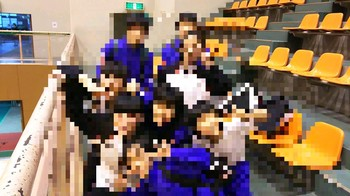 BlurImage_5-5-2018-10-14-37.jpg